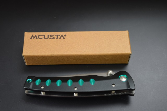 MCUSTA エムカスタ KATANA(MC-0044C)