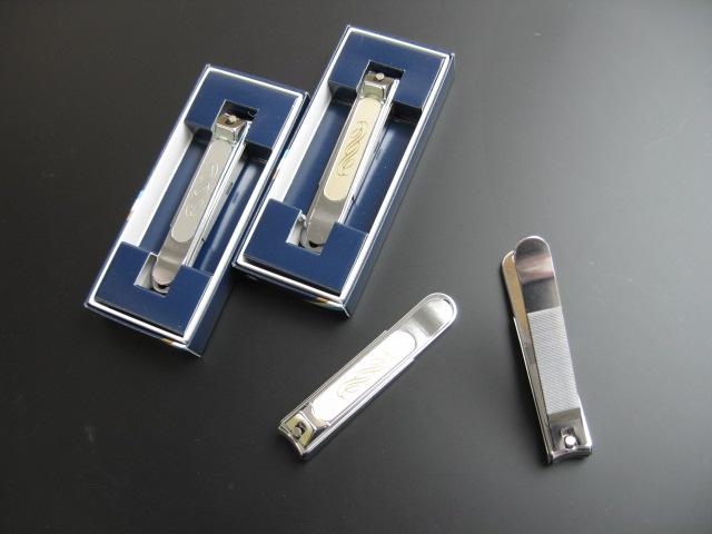 つめきり 人気の製品 爪切り ニューチラーヌ爪切り NT703 大 全品送料無料