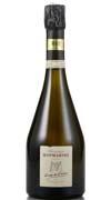 一目惚れ の名を持つ 長期熟成のシャンパン モンマルト クープ ド クール 期間限定今なら送料無料 ブリュット フランス お得セット エクストラ シャンパーニュ スパークリング 辛口