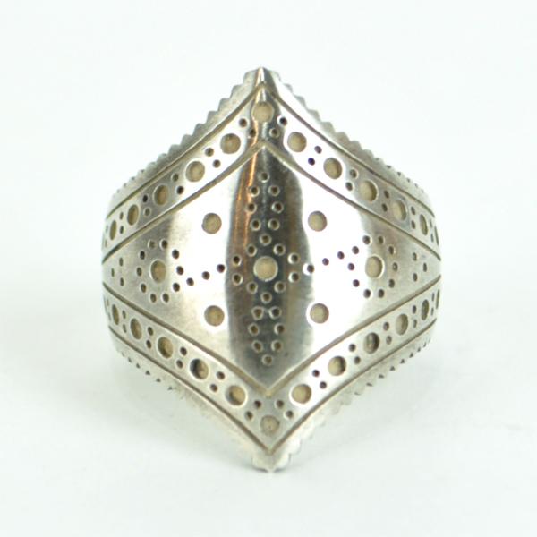 【GOLD CORD】ゴールドコード GCR-12 メダリオン シルバーリング 指輪 ゆびわ シルバーアクセサリー シンプルリング メンズ レディース ユニセックス プレゼント 贈り物☆送料無料