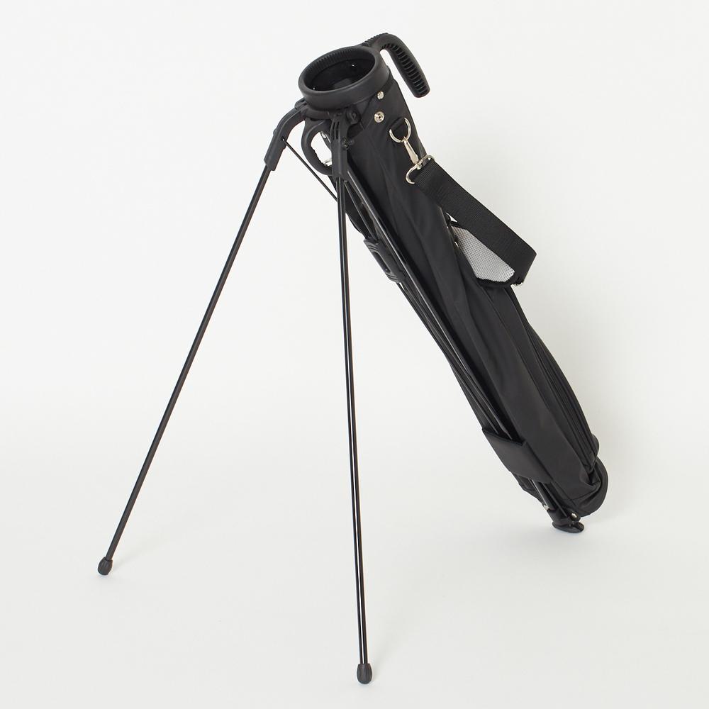 【送料無料】 デサントゴルフ クラブケース レディース 全2色 フリー DESCENTE GOLF 女性 ゴルフウェア かわいい オシャレ 大きいサイズ レジャー コース 秋 冬