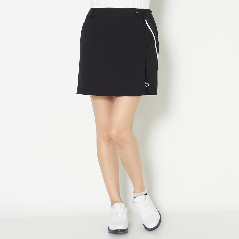 キャロウェイ スカート