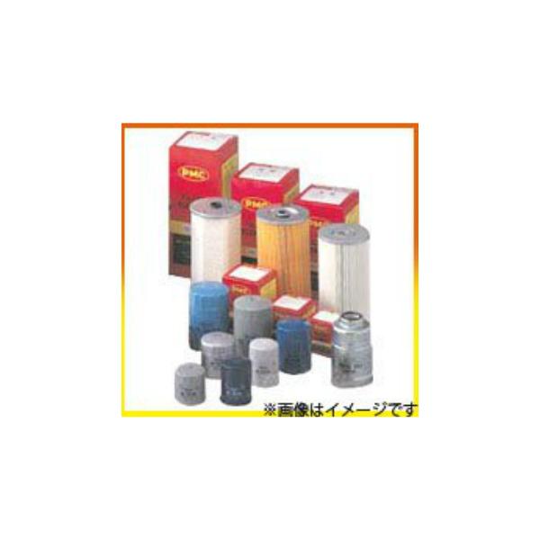 ギフ_包装 送料無料 PMC パシフィック工業オイルフィルター オイルエレメントPO-9505 PO 国内即発送 9505純正番号:16510-85FA0 1A51-14-302エスクード グランドエスクード プロシードレバンテ エスクードノマド