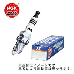 まとめ買いがお得です NGK スパークプラグ 直営ストア 5905 イリジウムMAX 1本分 BPR5EIX 捧呈 P BPR5EIX-P 日本製