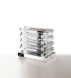 GLASS WORKS NARUMI (鳴海製陶)アスカ ベース(L)【 花瓶 花器 フラワーベース 】【送料無料】