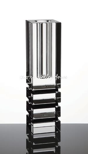 全品送料0円 GLASS WORKS 花器 GLASS NARUMI 花瓶 (鳴海製陶)テソロ ベース(L)【 花瓶 花器 フラワーベース】【送料無料】, ファッション&インテリア Ane-INN:a31f5a97 --- business.personalco5.dominiotemporario.com