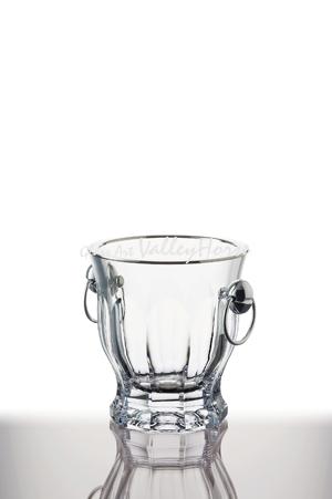 GLASS WORKS NARUMI (鳴海製陶)アテナ アイスペール 1200cc氷入れ【送料無料】