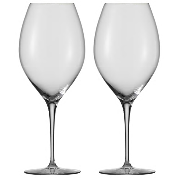 名入れ ギフト ワイングラスZWIESEL ツヴィーゼルグスト ワイングラス ペア 560ccペアワイングラス グラス名入れ