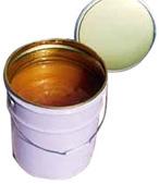 【送料無料】業務用ねずみとりもち粘着剤 チューチューピッタンコ ペール缶入り 寒冷地仕様(柔らかめ)16kg