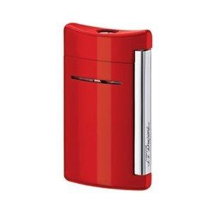 デュポン Dupont ライター MINI JET 10029 ファイアリーレッド (国内正規品) ミニジェット