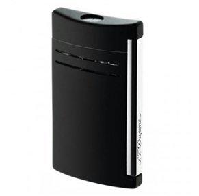 デュポン Dupont ライター MAXI JET 20003N マットブラック (国内正規品) マキシジェット