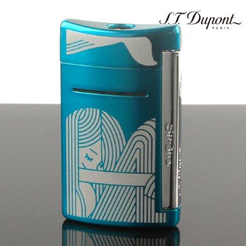 杜邦[Dupont]10061睡眠·美人魚重要·收集小型·噴氣(X、tend mini)國內正規的物品