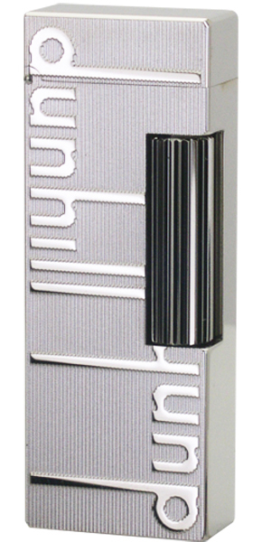 dunhill ダンヒル ガスライター ローラ・ガス RL8300N (国内正規品)