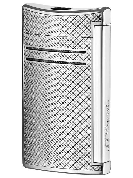 デュポン Dupont ライター MAXI JET ギョーシエ 20157N 国内正規品
