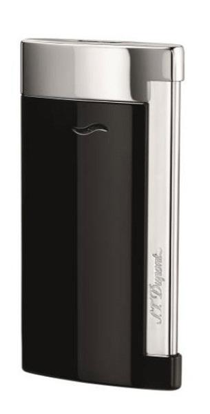 デュポン Dupont ライター SLIM7 全5色 (国内正規品) スリム7 世界最薄 お取り寄せ10日