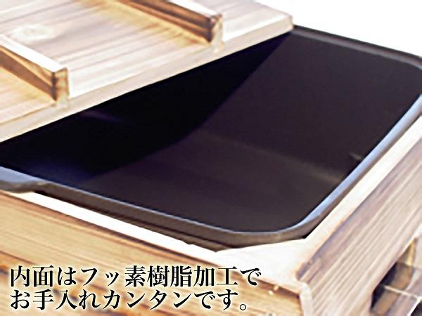 多用途おでん鍋 ふるさとのれん KS-2539 おでん鍋 おでん仕込み鍋 ベストセラー 通販売上NO1商品