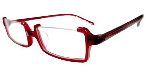 艦隊これくしょん -艦これ- 望月眼鏡 駆逐艦・望月のメガネ