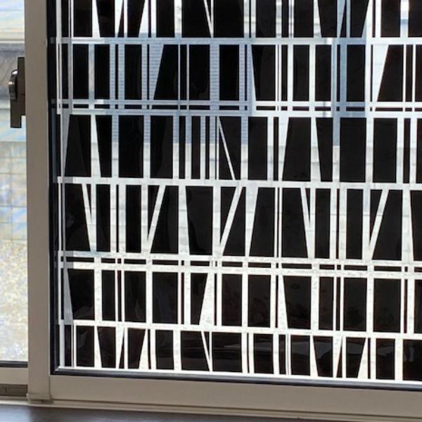 目隠し 外側 窓 窓用目隠しフィルムシートの人気おすすめランキング10選【夜でも外から見えない】 セレクト