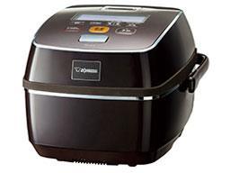 極め炊き NW-AB10 通常配送商品1
