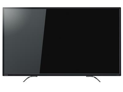 REGZA 49C310X [49インチ] 通常配送商品 東芝 49V型 液晶 テレビ 4K レグザエンジンBeauty レグザパワーオーディオシステム 地デジビューティ