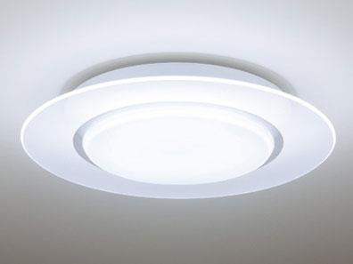 AIR PANEL LED HH-CB1080A 通常配送商品