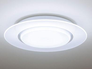 AIR PANEL LED HH-CB1480A 通常配送商品