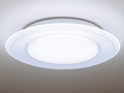 LINK STYLE LED HH-XCB1283A 通常配送商品