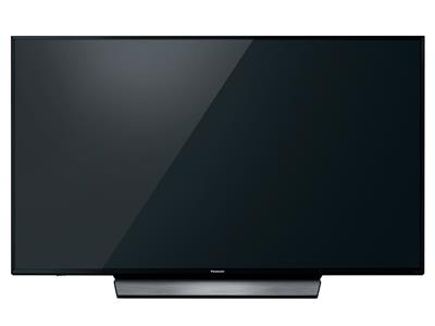 VIERA TH-49GX850 [49インチ] 通常配送商品 パナソニック 49V型 4Kチューナー内蔵 液晶テレビ ビエラ HDR対応