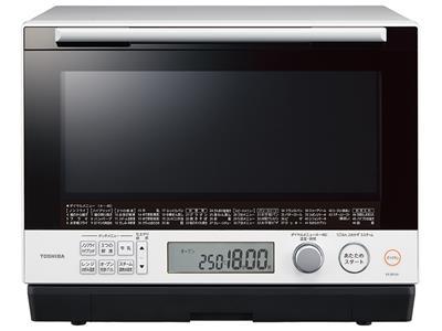 石窯ドーム ER-SD100 通常配送商品