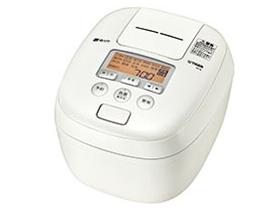 炊きたて JPC-B102-WM [ミルキーホワイト] 通常配送商品
