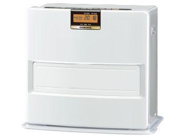 FH-VX5717BY(W) [パールホワイト] 通常配送商品