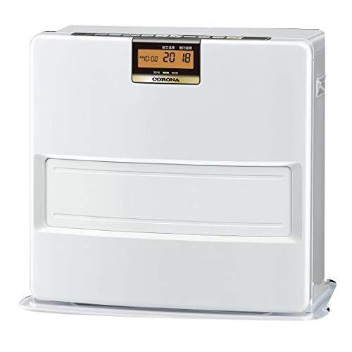 FH-VX5718BY(W) [パールホワイト] 通常配送商品