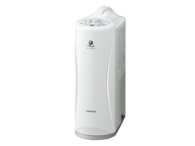 CD-S6319(W) [ホワイト] 通常配送商品