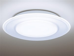 LINK STYLE LED HH-XCB0883A 通常配送商品1