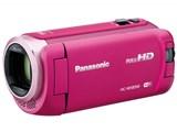 HC-W585M-P [ピンク] 通常配送商品1