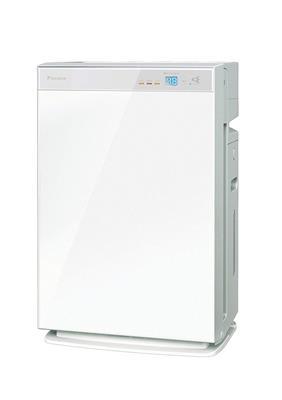 MCK70W-W [ホワイト] 通常配送商品