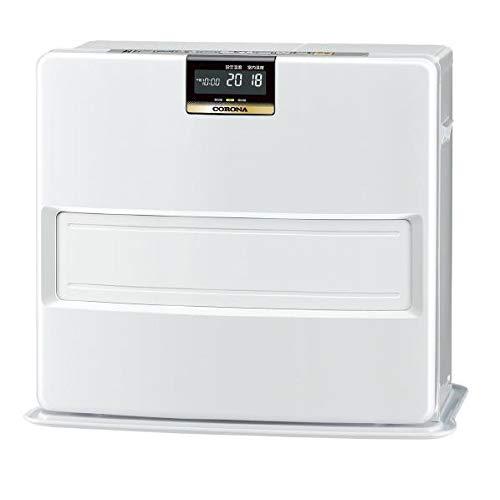 FH-VX7319BY 通常配送商品