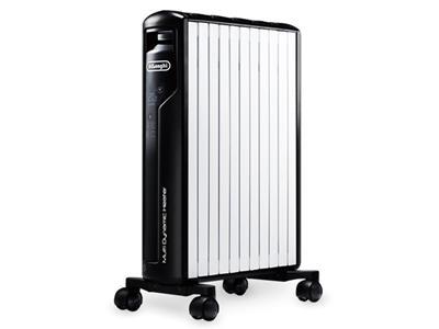 マルチダイナミックヒーター MDH15WIFI 通常配送商品