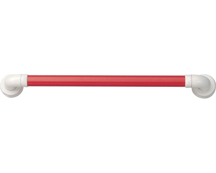安寿 セーフティーバー I-600 / 535-830 ホワイト アロン化成 1本 JAN4970210417126