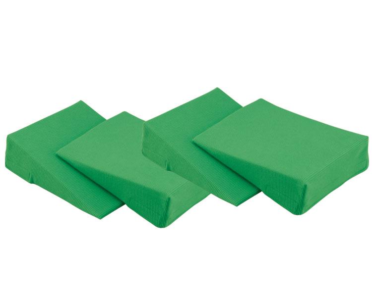 ナーセントミニ 4個1セット / 標準カバータイプ アイ・ソネックス 1組 JAN4560232691217