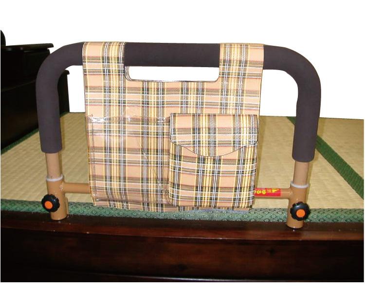 ささえ 畳ベッド用手すり 吉野商会 1台 JAN4979483510008