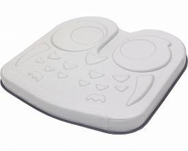 アウルREHA レギュラー(汎用) / OWL21-BK1-4040 加地 1枚 JAN4544511013426