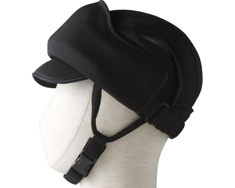 アボネットガードE / 2100 ブラック 特殊衣料 1個 JAN4521573010174