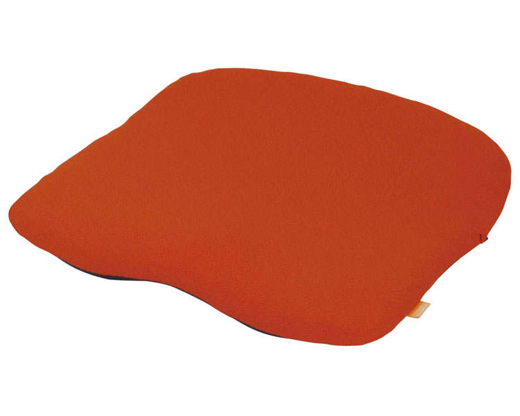 にこにこFit / TC-NF01 オレンジ タカノ 1個 JAN4523725003911