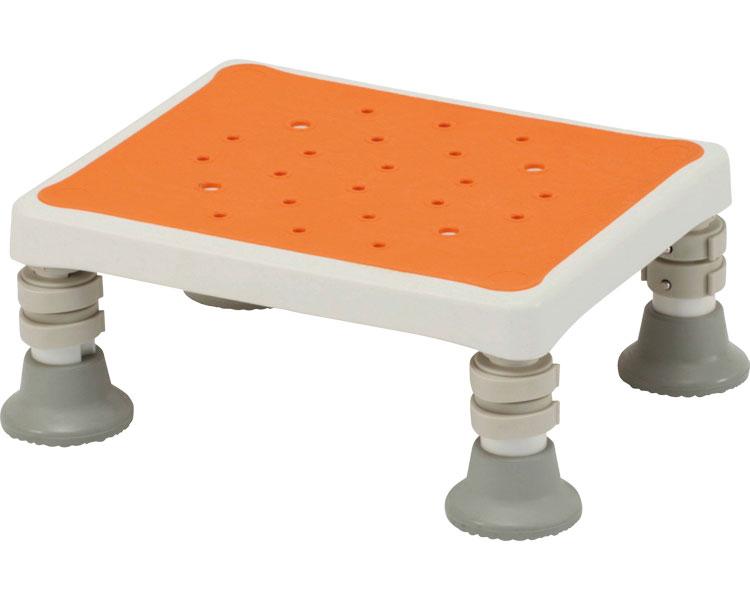 浴槽台[ユクリア]軽量コンパクト1220 / PN-L11720D オレンジ パナソニック エイジフリーライフテック 1台 JAN4549077812209