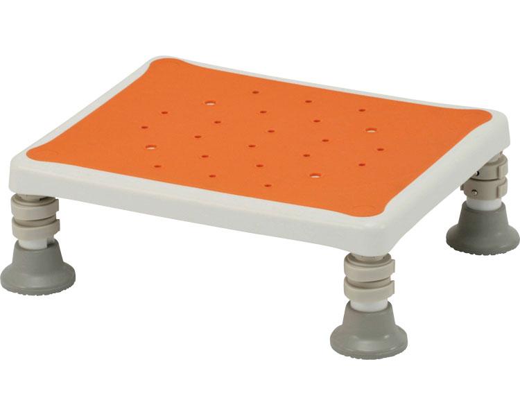 浴槽台[ユクリア]軽量レギュラー1220 / PN-L11820D オレンジ パナソニック エイジフリーライフテック 1台 JAN4549077812261