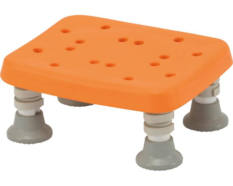 浴槽台[ユクリア]ソフトコンパクト1220 / PN-L11520D オレンジ パナソニック エイジフリーライフテック 1台 JAN4549077812087