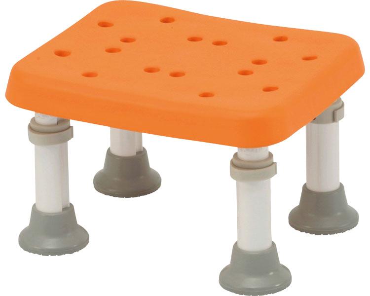 浴槽台[ユクリア]ソフトコンパクト1826 / PN-L11526D オレンジ パナソニック エイジフリーライフテック 1台 JAN4549077812117