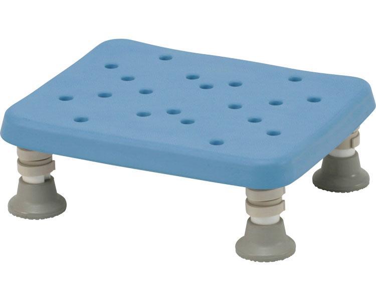 浴槽台[ユクリア]ソフトレギュラー1220 / PN-L11620A ブルー パナソニック エイジフリー 1台 JAN4549077812124