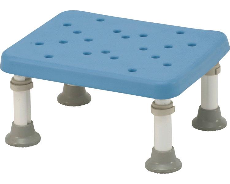 浴槽台[ユクリア]ソフトレギュラー1826 / PN-L11626A ブルー パナソニック エイジフリーライフテック 1台 JAN4549077812155